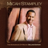 Couverture de l'album Songbook of Micah (Deluxe Edition)