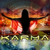 Cover of the album Karma Riddim