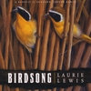 Cover of the album Birdsong