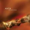 Couverture de l'album Twin Coast Remixes