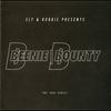 Couverture de l'album Beenie Bounty
