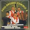 Cover of the album Stimmig 2
