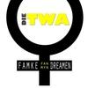 Cover of the album Famke fan myn dreamen