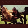 Cover of the album Pop Soda - Single
