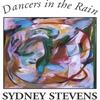 Cover of the album Dancers in the Rain
