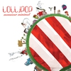 Couverture de l'album Lollipop