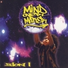 Couverture de l'album Mind Over Matter