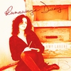 Cover of the album Runaway's Diary