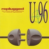 Cover of the album Replugged