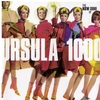 Cover of the album The Now Sound of Ursula 1000