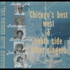 Couverture de l'album Chicago's Best West & South Side Blues Singers, Vol. 1