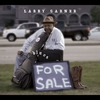 Cover of the album Blues for Sale