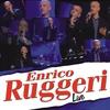 Cover of the album Enrico Ruggeri Live
