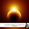 Cover of the album Sunshine (feat. James Bates) - EP