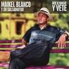Cover of the album Recoge y Vete