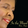 Cover of the album In the Mood