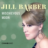Cover of the album Mischievous Moon