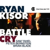 Cover of the track Battle Cry
