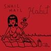 Couverture de l'album Habit - EP