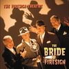 Couverture de l'album The Bride of Firesign