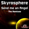 Cover of the album Send Me an Angel (The Remixes) - EP