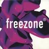 Couverture de l'album Freezone Seven, Pt. 1