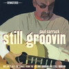 Cover of the album Still Groovin (Remastered)