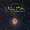 Cover of the album Eclipse - A Journey of Permanence & Impermanence