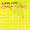 Cover of the album Lucky Star - EP