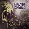 Cover of the album Killswitch Engage