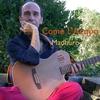Cover of the album Come L'acqua