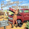 Couverture de l'album Redneck Girls Forever