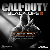 Cover of the album Call of Duty Black Ops II (Original Soundtrack)