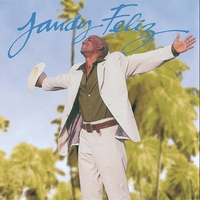 Cover of the track Jandy Feliz