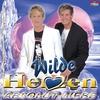 Couverture de l'album Absolut Liebe