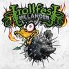 Couverture de l'album Villanden