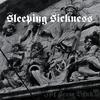 Cover of the album Sleeping Sickness