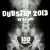 Cover of the album Dubstep 2013 By DJ Ukf