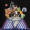 Couverture de l'album Pros & Cons - EP