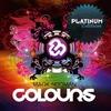 Couverture de l'album Colours (Platinum Edition)
