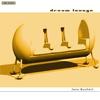 Cover of the album Dream Lounge (Volume 1)