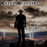 Cover of the track In These Shadows