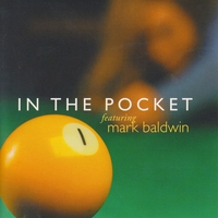 Cover of the track In the Pocket