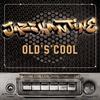 Couverture de l'album Old's'Cool