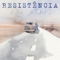 Couverture du titre Horizonte