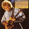 Couverture de l'album Keith Whitley: Greatest Hits