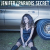 Cover of the track Paradis Secret