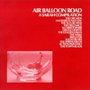 Cover of the album Air Balloon Road