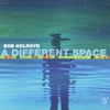 Cover of the album A Different Space