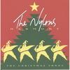 Couverture de l'album Harmony: The Christmas Songs